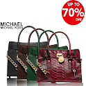 Outlet for Michael Kors icon
