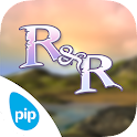 PIP: Relax & Race icon