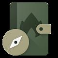 Offline Survival Manual download