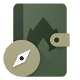Offline Survival Manual apk
