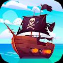 Pirate's Fortune icon