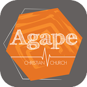 Agape CC - Plain City