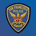 SFPD - San Francisco Police Department icon