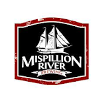 Logo of Mispillion River War Llama