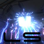 Laser Slash 1.0.1 (Paid)