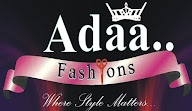 Adaa Fashions photo 3
