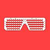 Smart Glasses APK
