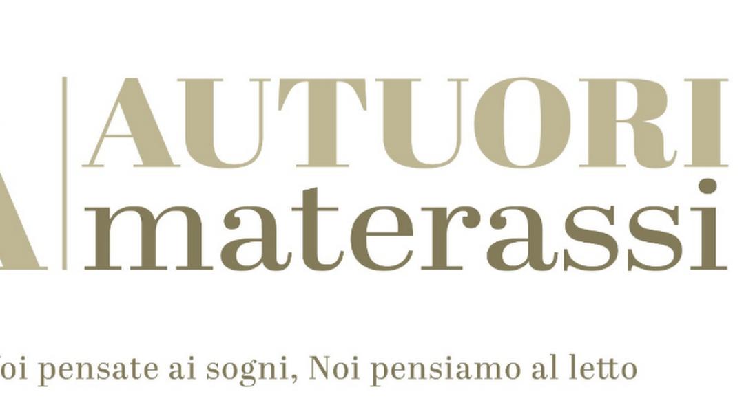 Autuori Materassi.Autuori Roma Materassi Negozio Di Materassi A Roma