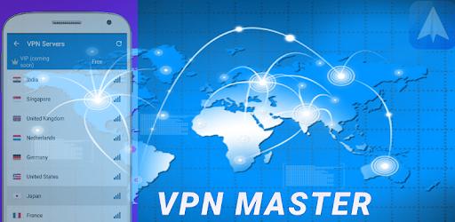 Free online ip address blocker