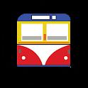 Mumbai BEST Bus by SmartShehar
