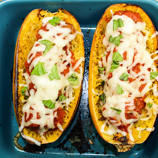 Stuffed Squash With Ground Beef Recipes