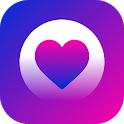 Free Badoo Dating App Tips 2021 icon