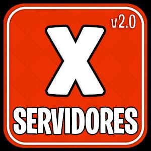 X Servidores - Clash Server y Royale server v2.0 for PC