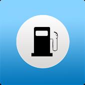 Fuelprice