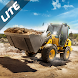 Drive Simulator 2 Lite - Androidアプリ
