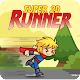 Download Super 2D Runner For PC Windows and Mac