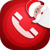 Santa Claus Phone Call