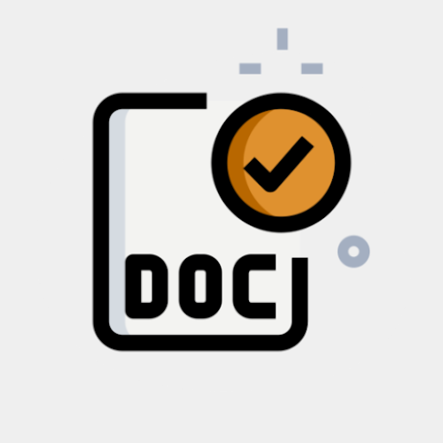 N Docs - Office, PDF, Text, Markup, Ebook Reader [Mod] 5.4.9 mod