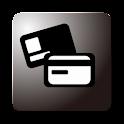 Credit Card Reminder icon