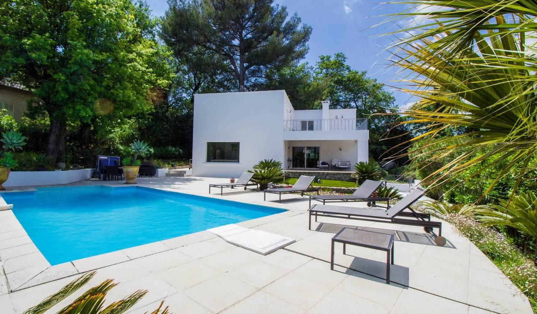 Maison avec piscine Toulon