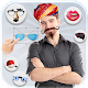 Download Face Changer Photo Editor : Facial Hair For PC Windows and Mac
