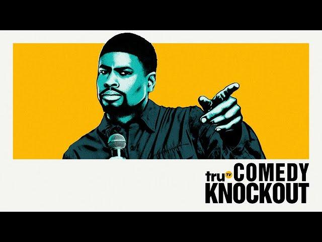 Comedy Knockout Season 6 Episode 13