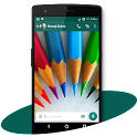HD Wallpaper For Whatsapp icon