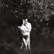 Wedding photographer Aleksey Brest (fotobezramok). Photo of 19.06.2015