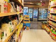 New Modern Bazaar Dept Store photo 4