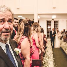 Wedding photographer Pedro Lopes (umgirassol). Photo of 26.04.2018