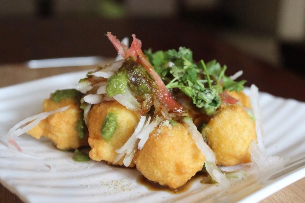 indian-street-food-_Ram_Laddo