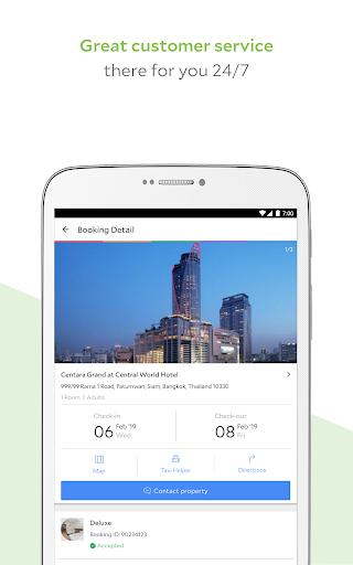 Agoda u2013 Deals on Hotels & Homes screenshots 21