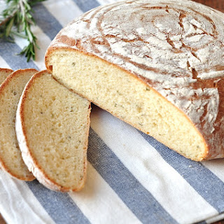 Sugar Free Quick Bread Recipes.