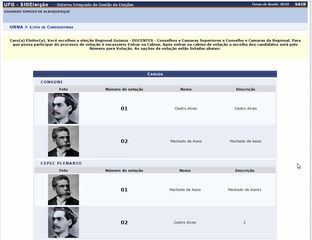 sigeleicao_03_lista-candidatos.PNG