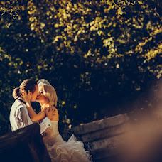 Wedding photographer Igor Pogoniy (viphoto). Photo of 26.07.2016