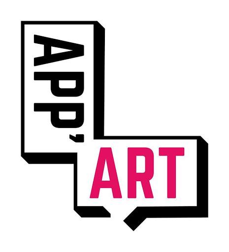 App'art