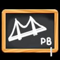Puzzle Bridge FREE icon