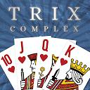 Trix Plus with Complex 🂠🂫 APK