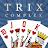 Trix Plus with Complex 2.2.2 Apk