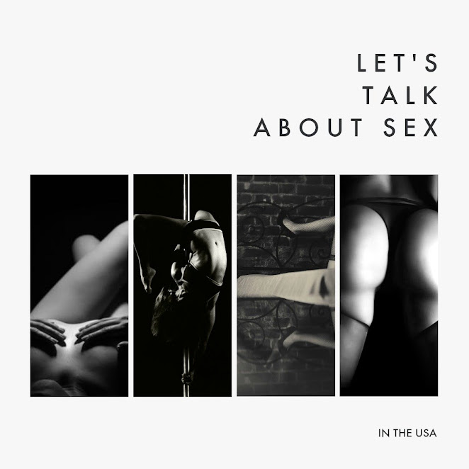 Sex, Aufklärung in den USA Amerika