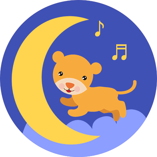 Lullaby Songs Relax Baby Music file APK for Gaming PC/PS3/PS4 Smart TV