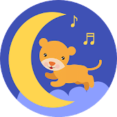 Lullaby Songs Relax Baby Music