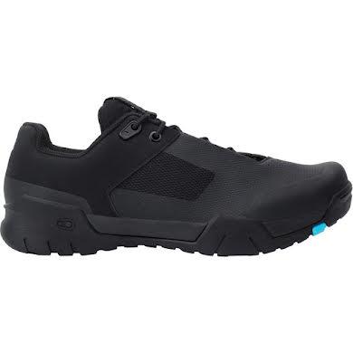 Crank Brothers Mallet E Lace Men's Shoe
