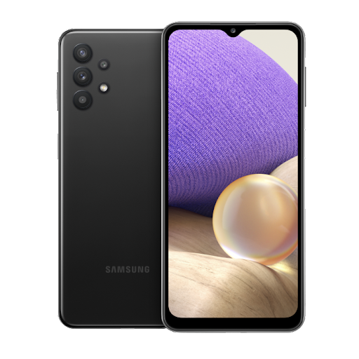 Image of Samsung Galaxy A32 5G