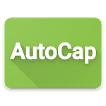 AutoCap - automatic video captions and subtitles 0.8.052