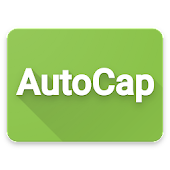 AutoCap - automatic video captions and subtitles