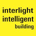 Interlight Russia | Intelligent Building Russia icon