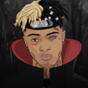 XXXTentacion New Tab & Wallpapers Collection