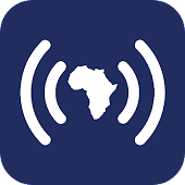 MyMusic Africa - Stream African and Nigerian Songs