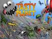 screenshot of Tasty Planet Lite